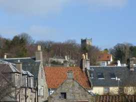 2 Cunninghame House - Scottish Lowlands - 952173 - thumbnail photo 16