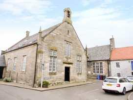 2 Cunninghame House - Scottish Lowlands - 952173 - thumbnail photo 1