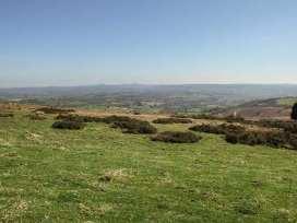 The Old Granary - Shropshire - 952190 - thumbnail photo 21