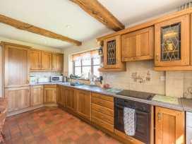 The Old Granary - Shropshire - 952190 - thumbnail photo 10