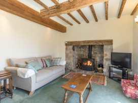 The Old Granary - Shropshire - 952190 - thumbnail photo 5