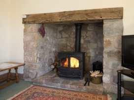 The Old Granary - Shropshire - 952190 - thumbnail photo 6
