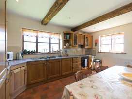 The Old Granary - Shropshire - 952190 - thumbnail photo 8