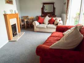 Lamora - Somerset & Wiltshire - 952215 - thumbnail photo 2