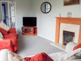 Lamora - Somerset & Wiltshire - 952215 - thumbnail photo 3