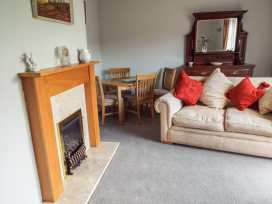 Lamora - Somerset & Wiltshire - 952215 - thumbnail photo 4
