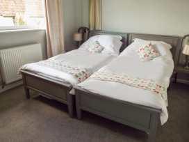Lamora - Somerset & Wiltshire - 952215 - thumbnail photo 12