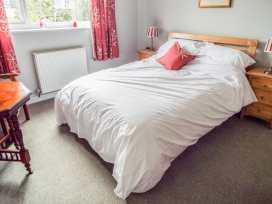 Lamora - Somerset & Wiltshire - 952215 - thumbnail photo 13