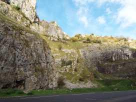 Lamora - Somerset & Wiltshire - 952215 - thumbnail photo 20