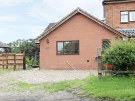 Deer Cottage - Norfolk - 952239 - thumbnail photo 1