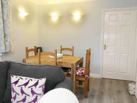 Deer Cottage - Norfolk - 952239 - thumbnail photo 4