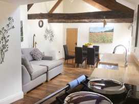Grove Cottage - Northumberland - 952248 - thumbnail photo 4