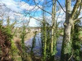 Estuary View - Northumberland - 952283 - thumbnail photo 4