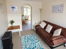 Woodville Cottage - Shropshire - 952296 - thumbnail photo 4