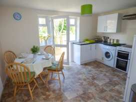 Woodville Cottage - Shropshire - 952296 - thumbnail photo 6