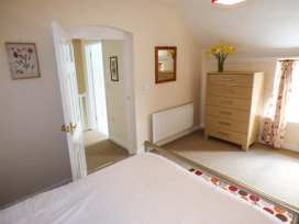 Woodville Cottage - Shropshire - 952296 - thumbnail photo 9