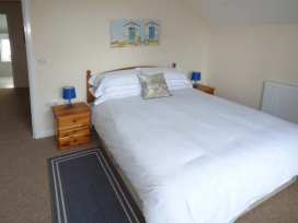 Woodville Cottage - Shropshire - 952296 - thumbnail photo 10
