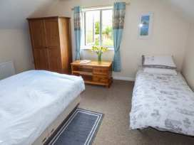 Woodville Cottage - Shropshire - 952296 - thumbnail photo 11