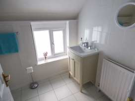 Woodville Cottage - Shropshire - 952296 - thumbnail photo 12