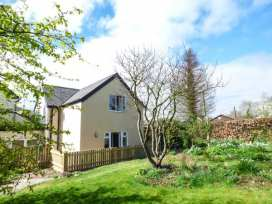 Woodville Cottage - Shropshire - 952296 - thumbnail photo 1
