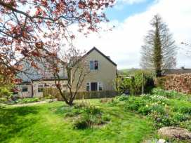 Woodville Cottage - Shropshire - 952296 - thumbnail photo 14