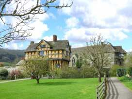 Woodville Cottage - Shropshire - 952296 - thumbnail photo 2
