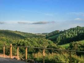 Ramstorland Woodland View - Devon - 952314 - thumbnail photo 14