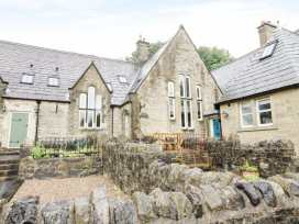 4 old school close settle yorkshire dales self catering rh sykescottages co uk
