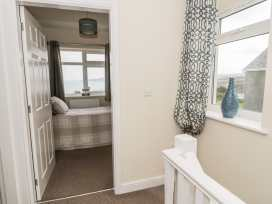 4 Bryn Merion - North Wales - 952335 - thumbnail photo 6