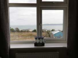 4 Bryn Merion - North Wales - 952335 - thumbnail photo 7
