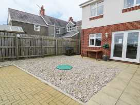 4 Bryn Merion - North Wales - 952335 - thumbnail photo 12