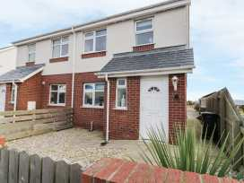 4 Bryn Merion - North Wales - 952335 - thumbnail photo 2