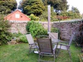 Post Box Rooms - Lake District - 952336 - thumbnail photo 9