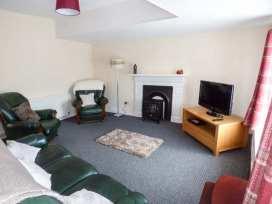 Post Box Rooms - Lake District - 952336 - thumbnail photo 3