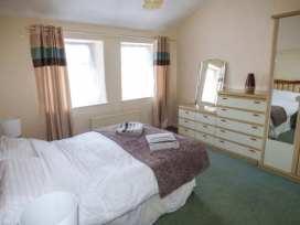 Post Box Rooms - Lake District - 952336 - thumbnail photo 5