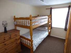 Post Box Rooms - Lake District - 952336 - thumbnail photo 7
