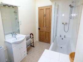 Post Box Rooms - Lake District - 952336 - thumbnail photo 8