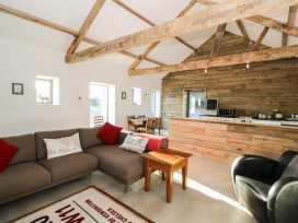 The Barn - South Wales - 952347 - thumbnail photo 5