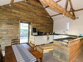 The Barn - South Wales - 952347 - thumbnail photo 6