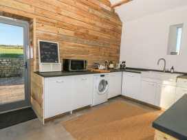 The Barn - South Wales - 952347 - thumbnail photo 8
