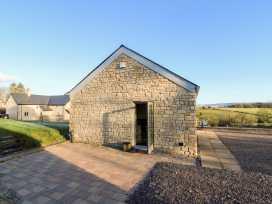 The Barn - South Wales - 952347 - thumbnail photo 17