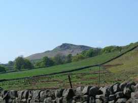Mill Cross Farm - Yorkshire Dales - 952350 - thumbnail photo 7