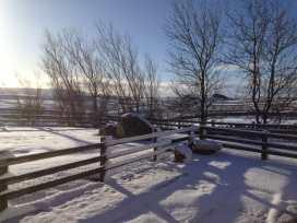 Mill Cross Farm - Yorkshire Dales - 952350 - thumbnail photo 10
