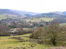 Broadwood Barn - Peak District - 952359 - thumbnail photo 27