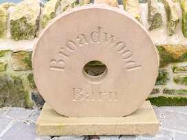Broadwood Barn - Peak District - 952359 - thumbnail photo 3