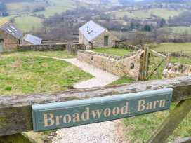 Broadwood Barn - Peak District - 952359 - thumbnail photo 4