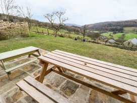 Broadwood Farm - Peak District - 952361 - thumbnail photo 2