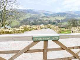 Broadwood Farm - Peak District - 952361 - thumbnail photo 4
