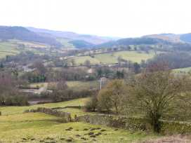 Broadwood Farm - Peak District - 952361 - thumbnail photo 45