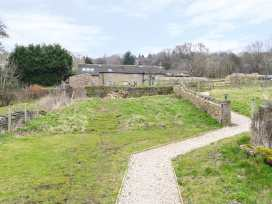 Broadwood Farm - Peak District - 952361 - thumbnail photo 44